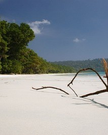 Best Of Andaman 9 Days
